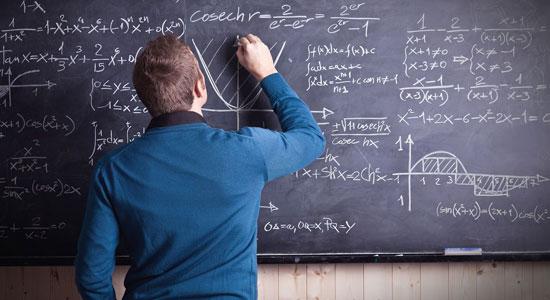 Formation-des-professeurs