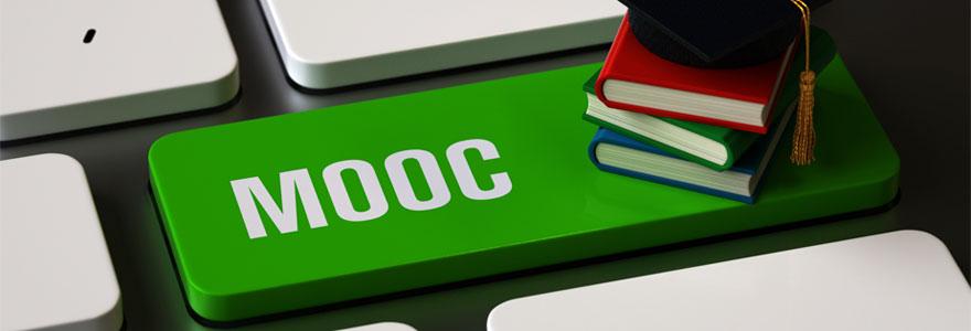 Le MOOC