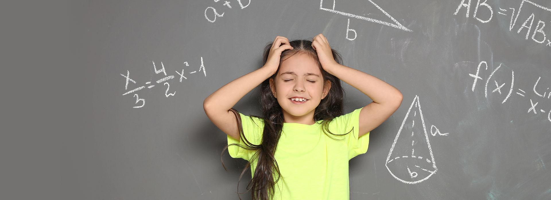 Soutien en Maths et Physique